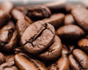 Кофе не всем можно пить по генетическим показателям.