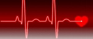 Сердце страдает от неправильно выбранных физических нагрузок.