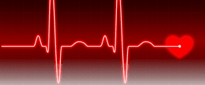 Генетический тест на защите сердечно-сосудистой системы.
