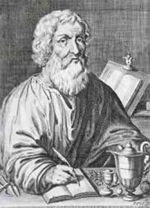 Надо прислушаться к словам Гиппократа и учиться сохранять и восстанавливать свое здоровье.