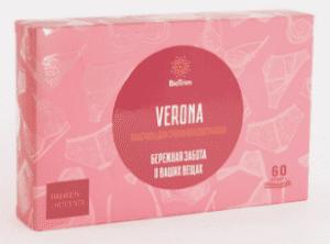 Пластины для женского белья с экстрактом ореха макадамии.